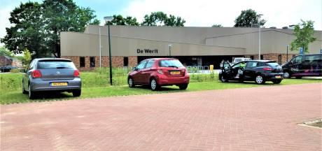 Gemeente Loon op Zand moet tijdelijke beheerders inhuren voor De Werft en De Wetering
