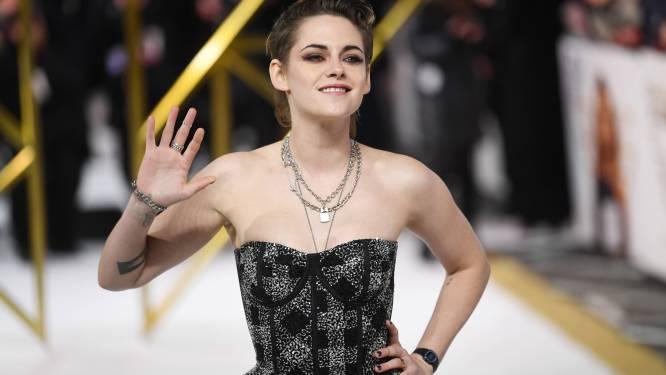 Onder meer Kristen Stewart en 'Black Panther'-regisseur maakten lockdownfilm voor Netflix