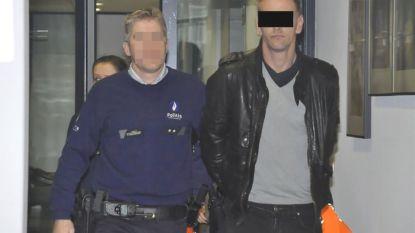 7,5 jaar cel, 50 jaar rijverbod en 60.400 euro boete: maar rechter moet wegpiraat na 2 maanden voorlopig vrijlaten