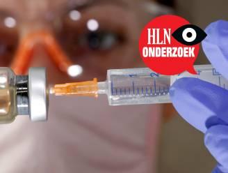 Europa laat voormalige topman van farmalobby mee beslissen over miljoenencontracten Covid-vaccins