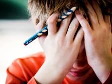 Ben jij bang dat je zoon of dochter een verkeerd schooladvies heeft gekregen na de eindtoets?