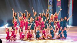 12.480 euro armer en nog geen kroontje: campagne voor Miss België kost handenvol geld
