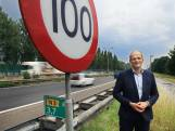 Wekenlange afsluiting van Wantijbrug geen 'feestelijk' project: 'Het wordt heel naar'