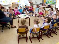 Omniumschool mikt op nieuwe kans in Zeewolde na bemoeienis minister Slob