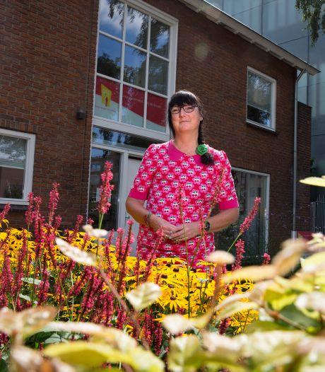 Het inloophuis in Winterswijk is een zegen: 'Ik ben echt minder eenzaam geworden'