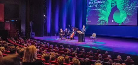 Terlouw roept jongeren in Deventer op mee te denken over klimaat