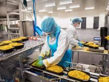 Directeur Plaza Foods: 'Dit had niet mogen gebeuren'
