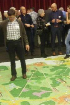 Recreant krijgt meer vrijheid en verantwoordelijkheid in Maashorst