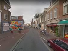 Dordtse ondernemers zijn ongerust over de plannen voor een autovrije Spuiboulevard