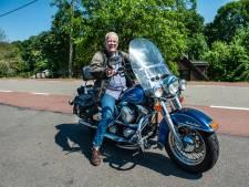 Roep om motorverbod klinkt steeds luider, maar voor Hans (80) en Sandra (52) is het hun lust en leven