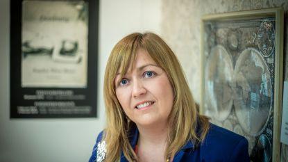 """Schrijfster Sandra Maes stelt nieuw werk voor: """"Inspiratie gehaald uit Amazonewoud"""""""