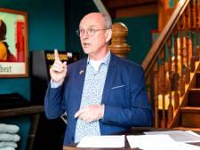 Ex-wethouder Hoogendijk: 'Burgemeester speelde dubieuze rol bij mijn vertrek'