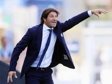 Van der Wiel krijgt nieuwe trainer bij Cagliari