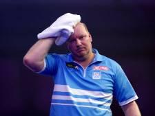 Sporters breken pensioenpotje om crisis door te komen: 'Kunnen nergens op terugvallen'