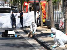 Dode in Marseille: is de dader een terrorist of gek?