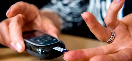 'Inspectie onderzoekt diabetesmedicijn van fabrikant Mylan'