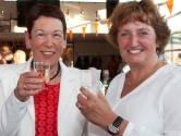 'Klaas Dijkhoff stort terug, nu burgemeester Spies nog'