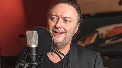 Luk Wyns (59) koopt al 25 jaar zijn geluk dankzij radiospotjes Doe-Het-zelfzaak
