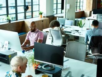 Kan je een kantoorbaan compenseren met sport? 5 feiten en fabels over bewegen