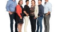 UNIZO houdt tweede inspiratieavond voor ondernemers