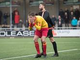 Karakteristieken amateurvoetbal Deventer en omstreken