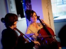 Cello van 30 mille bijna van Zutphense Manuela: 'Ik kan het bijna niet geloven'