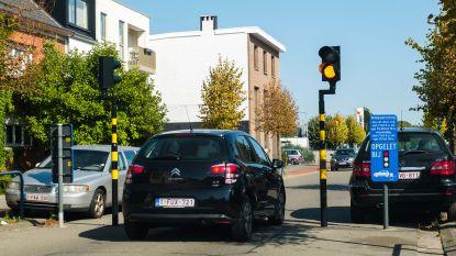 CD&V vindt verdwijnpaal in Ooststatiestraat overbodig