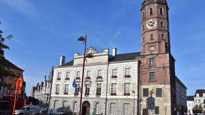 Stad Menen annuleert alle binnen- en buitenactiviteiten georganiseerd door de stad en derden in stadsgebouwen
