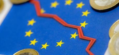 Europese Unie levert Wageningen goud geld op: meeste subsidies van het land