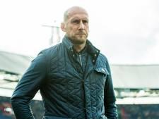 Eredivisiepodcast | 'Jaap Stam haalt einde van het seizoen niet'