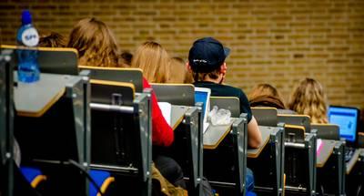 studenten-laten-%E2%80%98gratis-geld%E2%80%99-liggen