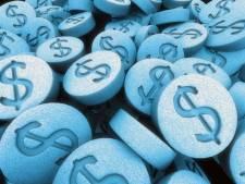 Zuidoost-Brabant wil probleem van 'normaal drugsgebruik' tackelen met campagne