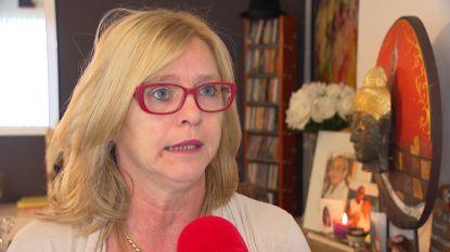 """Familie van Eve Poppe over glazenwasser: """"Ik wil de confrontatie met hem aangaan"""""""