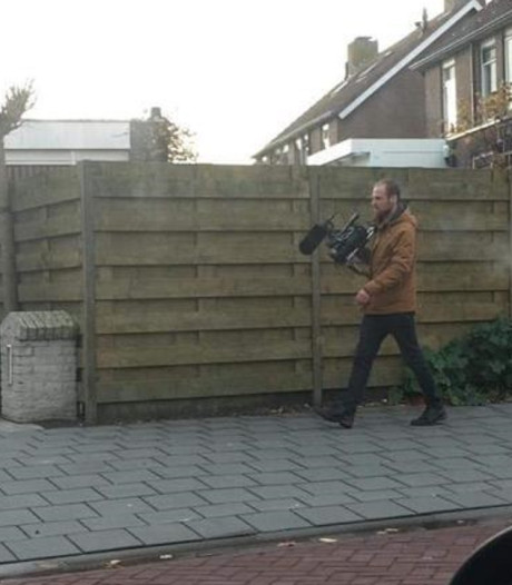 Filmmakers die Zeeuwen ongevraagd filmden: 'Beelden komen wél in documentaire, na toestemming'