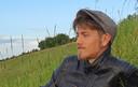 Thijs van Duuren gaat Industrial Design studeren aan de TU/e.