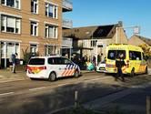 Fietser (17) uit Weurt gewond bij aanrijding in Nijmegen