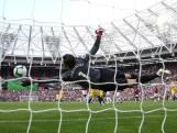 Chelsea laat voor het eerst punten liggen