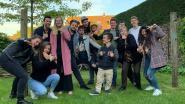 Sander Verspeel en Birgit Brusseel nieuw voorzittersduo jeugdraad Eeklo
