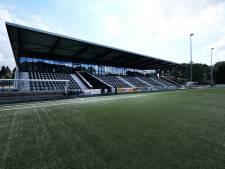 FC Winterswijk baalt vooral van FC Groningen