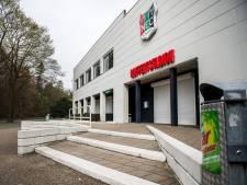 Van Schaik blij met welkome steun gemeente Nijmegen