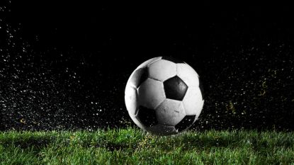 Maar liefst 51 ploegen nemen donderdag deel aan Jeugdcub van KSK Zingem