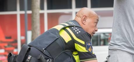 Half jaar lang preventief fouilleren in horecagebied in Breda