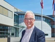 Jan Glastra van Loon niet langer wethouder in Bernheze: 'Opeens lagen we eruit'