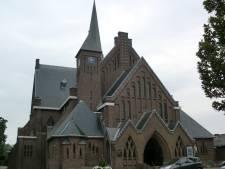 Hoeven kan verder broeden op nieuw dorpshuis in de kerk