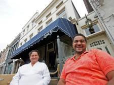 Twee Roosendaalse cafés in top 10 van Publieksprijs Misset