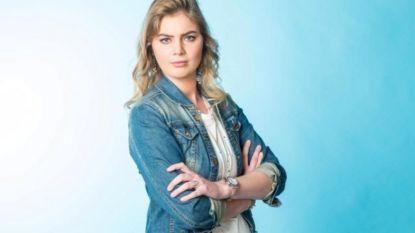 Niet altijd positieve afloop in 'Vandaag Over Een Jaar': jonge Olivia overleden aan haar ziekte