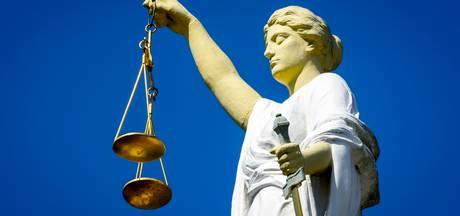 ZONL verliest zaak van 122 ex-werknemers