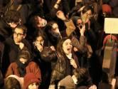La colère gronde à Téhéran: les étudiants demandent des comptes