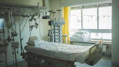 Gentse ziekenhuizen voorbereid op tweede coronagolf, maar momenteel nauwelijks gehospitaliseerde patiënten