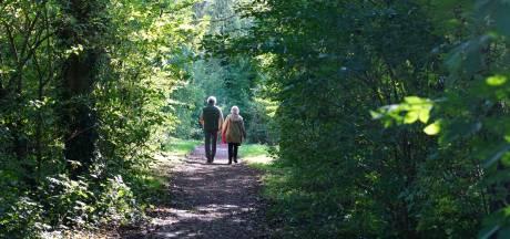 Zorgen over natuur in provincie Utrecht: 'Natuur staat onder druk en hier en daar zelfs op omvallen'
